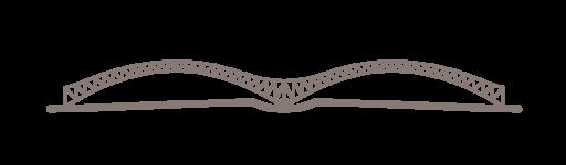 MLF-bridge-01