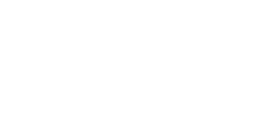 Memphis Library Foundation